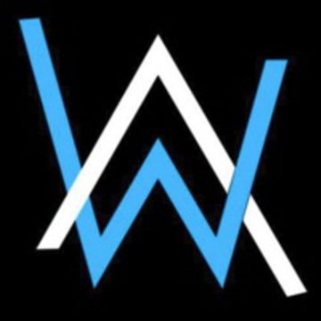 Alan Walker (DJ )