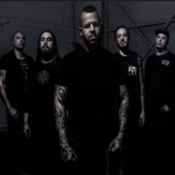 Bad Wolves (groupe)