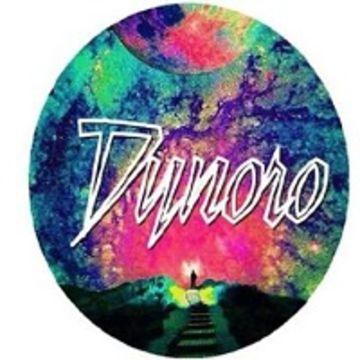 Dynoro (producteur)
