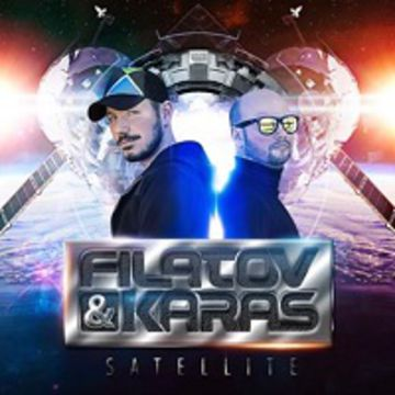 Groupe Filatov & Karas
