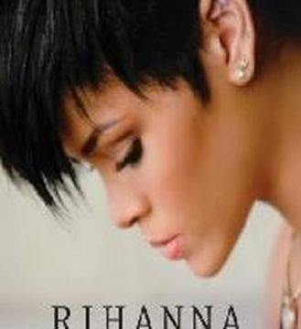 Chanteuse Rihanna