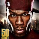 Chanteur 50 Cent