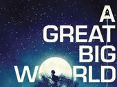 Groupe A Great Big World