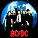 Musiques AC/DC
