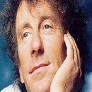 Musiques Alain Souchon