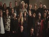 Groupe Band Aid 30