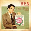 Chanteur Ben L'Oncle Soul
