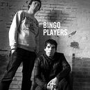 DJs Bingo Players