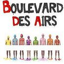Groupe Boulevard Des Airs