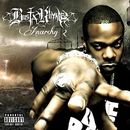 Musiques Busta Rhymes
