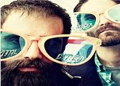 Groupe Capital Cities