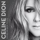chanteuse Céline Dion