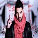 Chanteur Chawki (Ahmed)