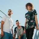 Groupe Cheat Codes