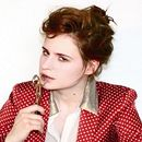 Christine and The Queens (Chanteuse)