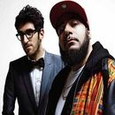Groupe Chromeo