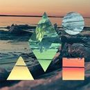 Groupe Clean Bandit