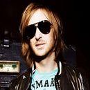 Musiques David Guetta
