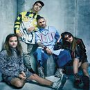 Groupe DNCE