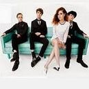 Groupe Echosmith