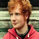 Ed Sheeran (Chanteur)