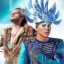 Groupe Empire Of The Sun