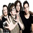 Groupe Fall Out Boy