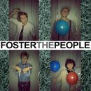 Groupe Foster The People