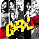 Groupe G.R.L.