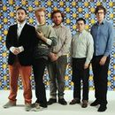 Groupe Hot Chip