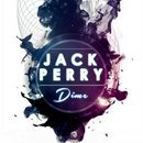Jack Perry (DJ & Producteur)