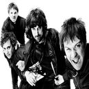 Groupe Kasabian
