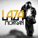 Chanteur Laza Morgan