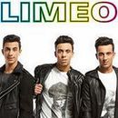 Groupe Limeo
