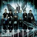 Groupe Linkin Park
