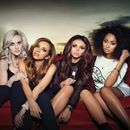 Groupe Little Mix