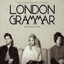 Groupe London Grammar