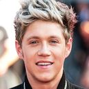 Chanteur Niall Horan