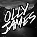 DJ Olly James