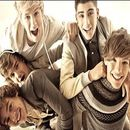 Musiques One Direction