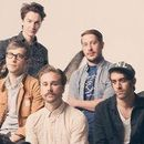 Portugal. The Man (groupe)