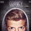 Chanteur Quincy
