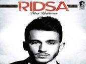 Ecouter Ridsa