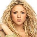 Musiques Shakira