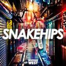 Snakehips (groupe)
