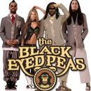 Groupe The Black Eyed Peas