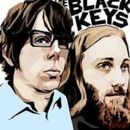 Groupe The Black Keys