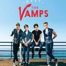 Groupe The Vamps