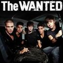 Groupe The Wanted