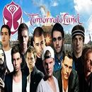 DJ Tomorrowland